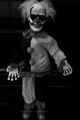 Clown-Fred-DB-2015