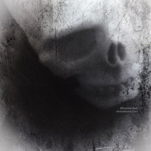 Grunge-Skull-1