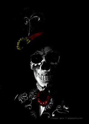 Skull-bw-DB-2015-2