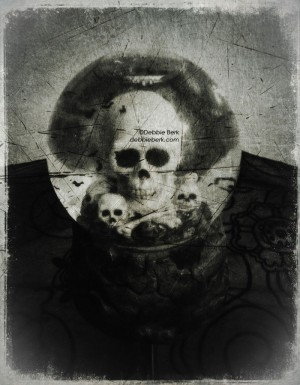 Vision-of-skulls-crystal-ball